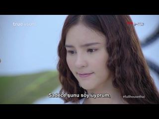 Full House Thailand 10. Bölüm / Türkçe Alt Yazı