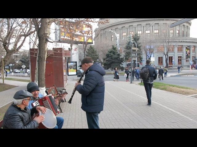 Yerevan, 22.03.17, We, Video-2, TumanaynMoskovyanMashtots