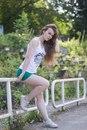 Фотоальбом Оксаны Смирновой