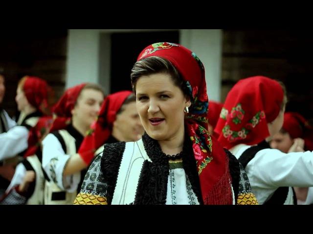 Adriana Bucevschi_da-te aproape soacra mare