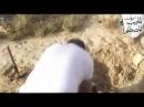 Сон Хасана. (исламский фильм)