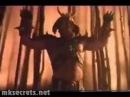 Mortal Kombat II Comercial Estendido