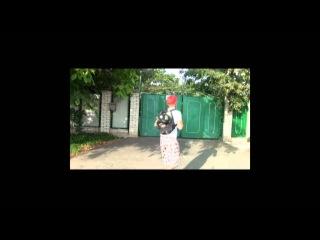 Cristal Boy - Письмо к 50(Краткие Истории)