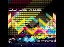 Manzotti Perez Brothers vs. Рефлекс Snake - Первый Раз (DJ Jerias Mash-Up)