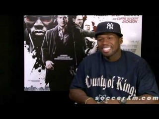 Tubes | 50 Cent & Danny Mills