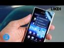 Обзор смартфона Sony LT26w Xperia acro S от LikeGSM