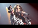 Don't Phunk With My Heart live by Black Eyed Peas in Vancouver at GM Place on April 11, 2010