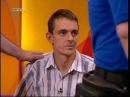 Cenzúra nélkül - Hatalmas pofon csattant a Mónika showban!