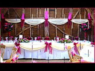 Beyond Perfection Event Planning & Catering Services