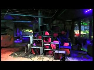 Far Cry 3 - Gameplay Developer Walkthrough E3 2012 [HD]
