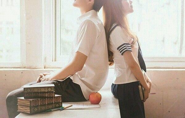 Japanese school pics