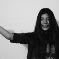 Juanita Restrepo