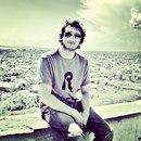 Личный фотоальбом Димы Левитана