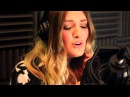 Love Me Like You Do - Ellie Goulding (ALIVIA Cover)