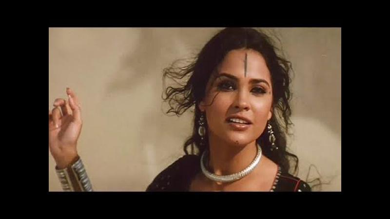 Saiyyan Sunidhi Chauhan Lara Dutta Mumbai Se Aaya Mera Dost Song