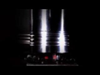 G-Shock Toughness Test - Piston Test