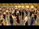 RSCDS 2015 AGM Saturday Night Formal Ball