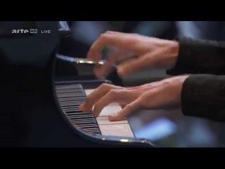 Rachmaninow - Suite Nr. 2 fr zwei Klaviere op. 17 - Nikolai Lugansky, Vadim Rudenko