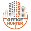 Офис Хантер (OfficeHunter)