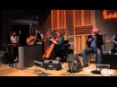 The Chieftains Reunion Round Robin featuring The Low Anthem at WGBH