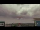 Летающий танк. Гайд по Ил-2(д). World of Warplanes. Ktnf.obq nfyr/ Ufql gjworld of tanks Танки онлайн Моды Модпак 0.9.6 Мир танк