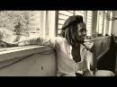 Bob Marley 2012 Регги навсегда (документальный фильм)