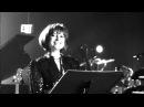 Квітка Цісик Пісні України Songs of Ukraine 1980
