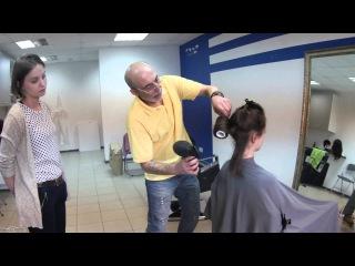 Шпаргалка как правильно работать брашингом Вартан Болотов