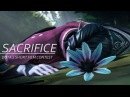(SFM) The Sacrifice - Dota 2 Short Film Contest - winning entry