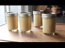 Рецепт приготовления Дижонской горчицы Как приготовить дижонскую горчицу