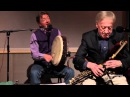 WGBH Music The Chieftains Opening Medley Live from WGBH
