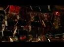 KISS - I Was Made For Lovin' You [widescreen, Australia 2003]