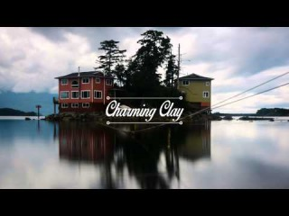 Mario Aureo - Do You Want to Know (Original Mix)  Charming Clay