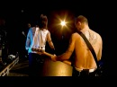 Red Hot Chili Peppers - Don't Forget Me - Live at La Cigale