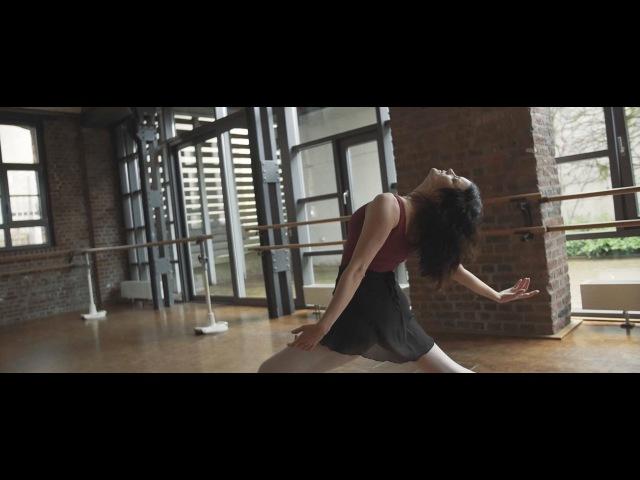 Incolors Last Dance Official Video