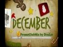 DenLar PromoClubMix December