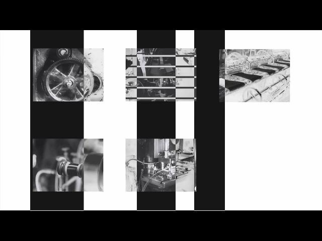 Energun Deadtroit Part 1 Wunderblock Remix Video Edit
