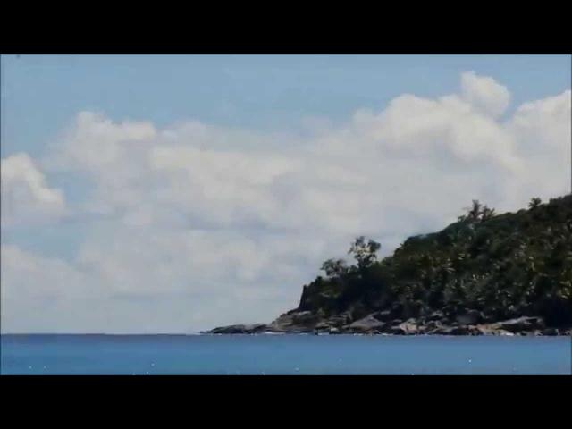 A Z Vs Keyplayer Drosia Original Mix Trance VIdeo HD