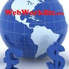 Работа в сети с  Webworkbiz.ru