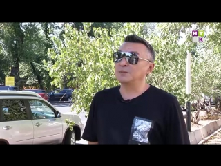 А где все Почему казахстанских артистов нет в Itunes
