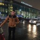 Личный фотоальбом Алексея Полоротова
