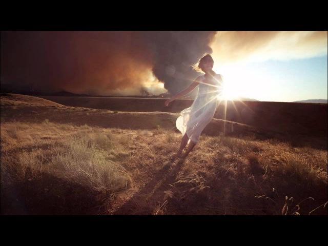 Lisa Mitchell Neopolitan Dreams Nilow Remix