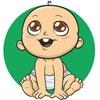 Еркемай - сеть детских магазинов