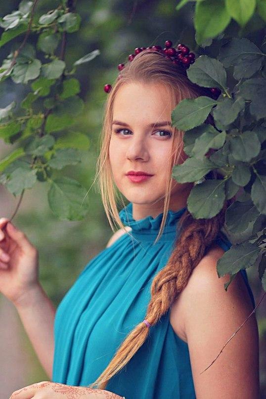 Татьяна петрова фото молодой