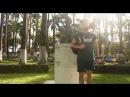 Орёл и Решка 5 8 Выпуск Коста Рика