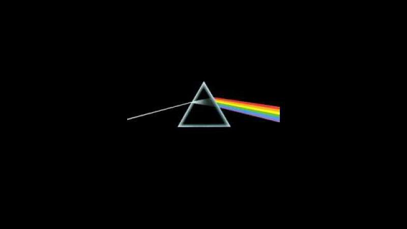 Pink Floyd - Us and Them (Alameda Coliseum, Oakland, California, 09.05.1977)