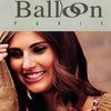 Balloon Paris - одежда для беременных из Франции