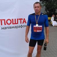 ВалераМеновщиков