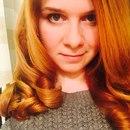 Екатерина Липихина, 34 года, Москва, Россия