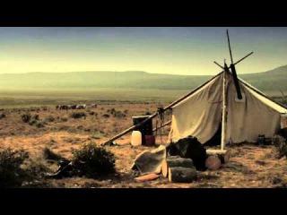 Huun-Huur-Tu feat. iriskiband – orphan's lament (remix)